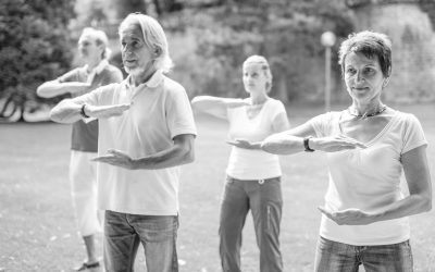 How is the Yuan Qigong system different?